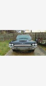 1965 Ford Thunderbird for sale 101303482