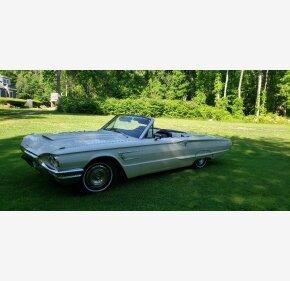 1965 Ford Thunderbird for sale 101335452
