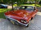1965 Ford Thunderbird for sale 101368356