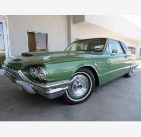 1965 Ford Thunderbird for sale 101369549