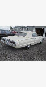 1965 Ford Thunderbird for sale 101372526