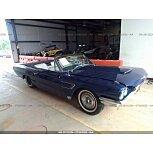 1965 Ford Thunderbird for sale 101409345