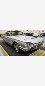 1965 Ford Thunderbird for sale 101414678