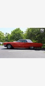 1965 Ford Thunderbird for sale 101467059