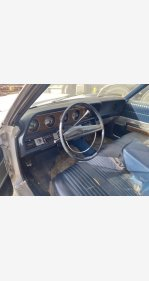1965 Ford Thunderbird for sale 101491627