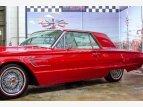 1965 Ford Thunderbird for sale 101527048