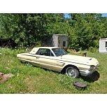 1965 Ford Thunderbird for sale 101535688