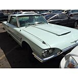 1965 Ford Thunderbird for sale 101535748