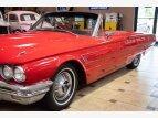 1965 Ford Thunderbird for sale 101558817
