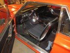 1965 Ford Thunderbird for sale 101565262
