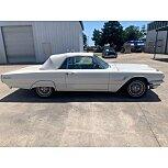 1965 Ford Thunderbird for sale 101611244