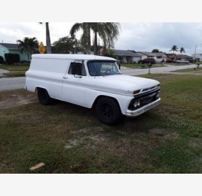 1965 GMC Other GMC Models for sale 101272967