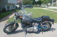1965 Harley-Davidson FLH for sale 200784236