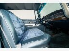 1965 Imperial Crown for sale 101542330