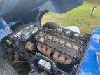 1965 Jaguar E-Type for sale 101196919