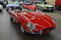 1965 Jaguar E-Type for sale 101398037
