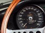 1965 Jaguar E-Type for sale 101551836