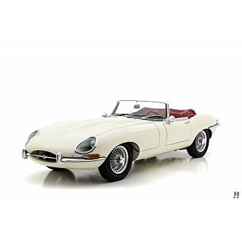 1965 Jaguar XK-E for sale 101097827