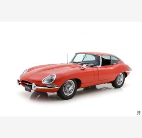1965 Jaguar XK-E for sale 101319807