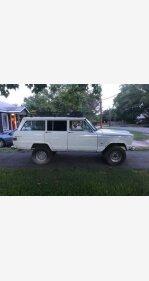 1965 Jeep Wagoneer for sale 101055574