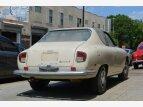 1965 Lancia Flavia for sale 100733787