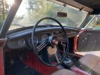 1965 MG MGB for sale 101609925