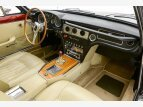 1965 Maserati Sebring for sale 101227002