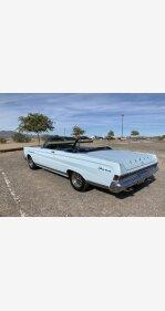 1965 Mercury Comet for sale 101265693