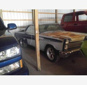 1965 Mercury Comet for sale 100983493