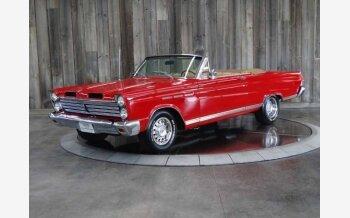 1965 Mercury Comet for sale 101030185