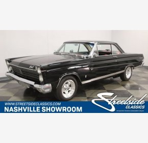 1965 Mercury Comet for sale 101098202