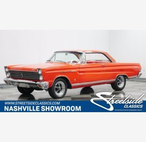 1965 Mercury Comet Caliente  for sale 101405265