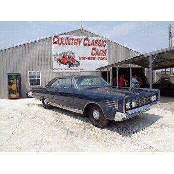 1965 Mercury Marauder for sale 101152844