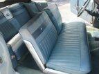 1965 Mercury Monterey for sale 101359418
