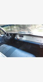 1965 Oldsmobile 88 Sedan for sale 101193959