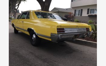 1965 Oldsmobile Cutlass for sale 101189238
