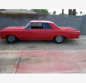 1965 Oldsmobile Cutlass for sale 101239327