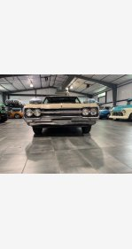 1965 Oldsmobile Cutlass for sale 101341250