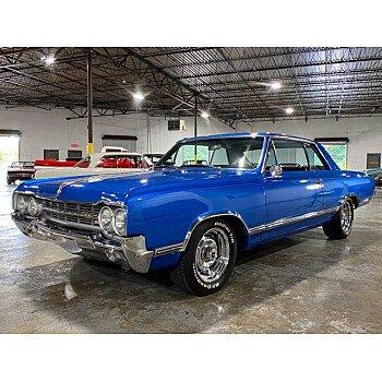 1965 Oldsmobile Cutlass for sale 101597011