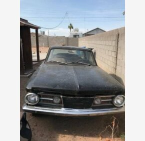 1965 Plymouth Barracuda for sale 101009843