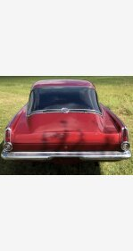1965 Plymouth Barracuda for sale 101051432