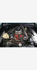 1965 Plymouth Barracuda for sale 101274836