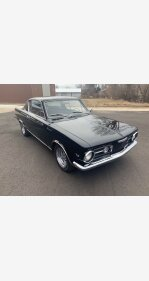 1965 Plymouth Barracuda for sale 101426873