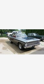 1965 Plymouth Belvedere for sale 100870706
