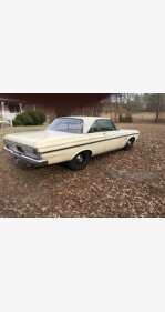 1965 Plymouth Belvedere for sale 101283900