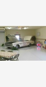 1965 Plymouth Fury for sale 100827945