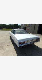 1965 Plymouth Fury for sale 101374835