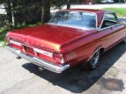 1965 Plymouth Satellite for sale 100905787