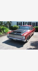 1965 Plymouth Satellite for sale 100986633