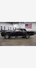1965 Plymouth Satellite for sale 101374395
